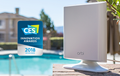orbi-outdoor-(1).png