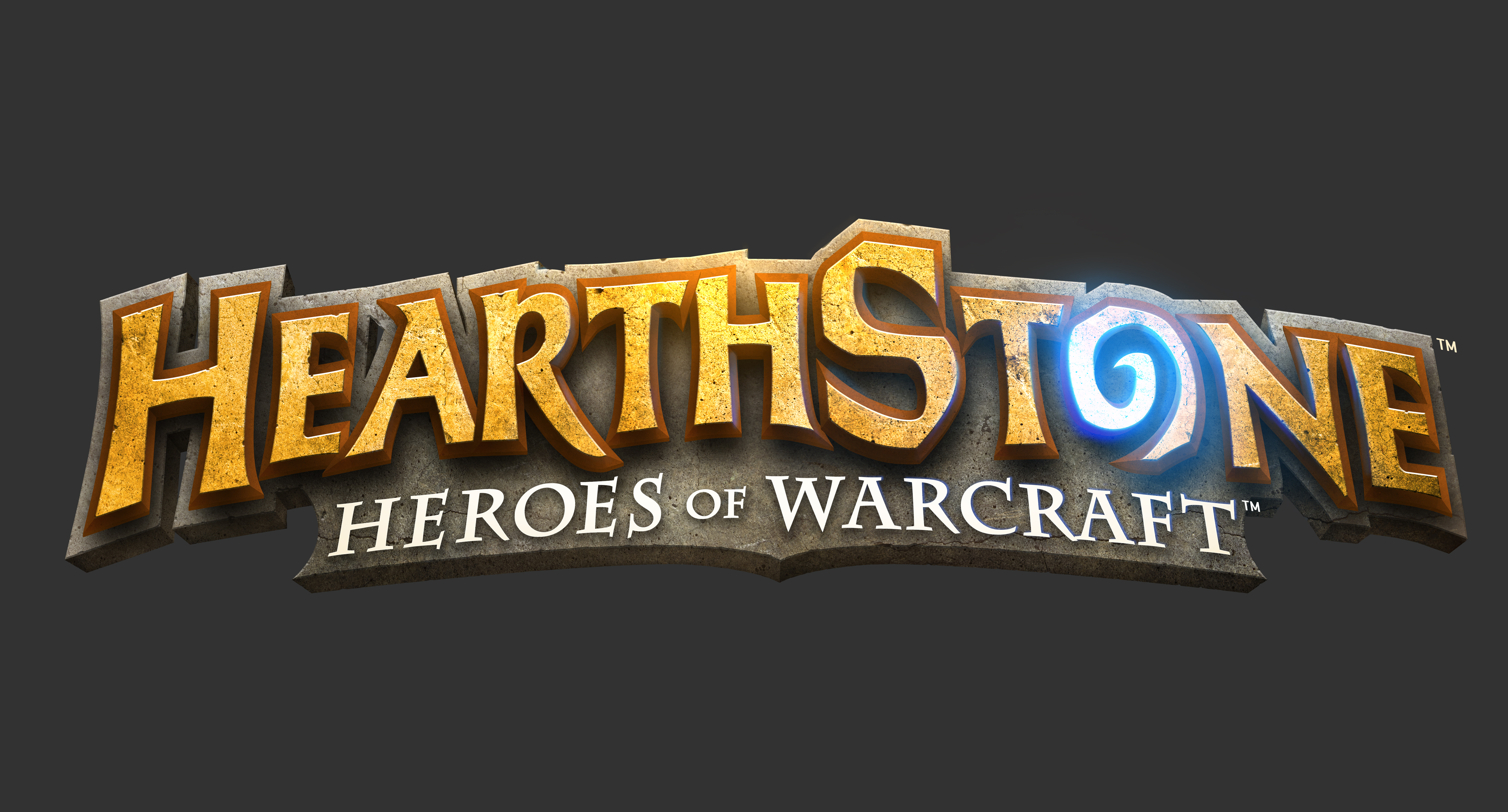 Blizzard Press Center - Hearthstone on iPad Press Kit