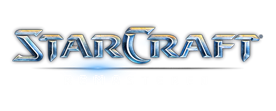 SC_Remastered_logo_RM_FINAL_smaller.png