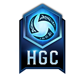 HGC_Logo_cropped_smaller.png