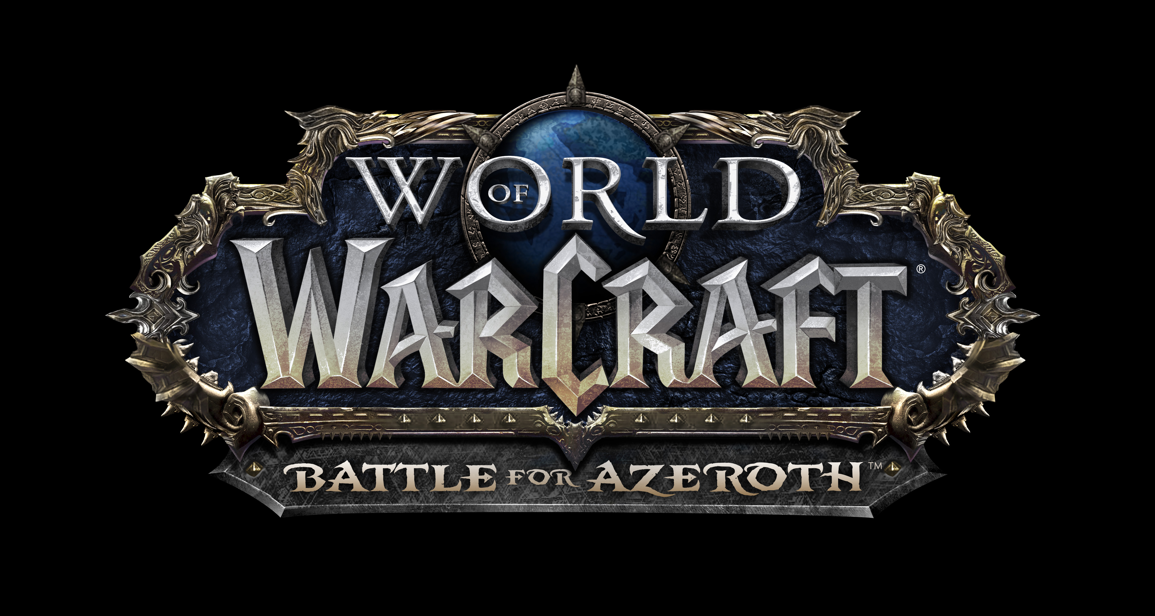 Blizzard Press Center - World of Warcraft: Battle for