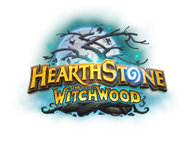 The_Witchwood_EN.png