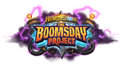The_Boomsday_Project_Logo.png