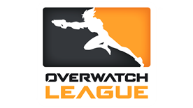 Overwatch_League_Logo.png