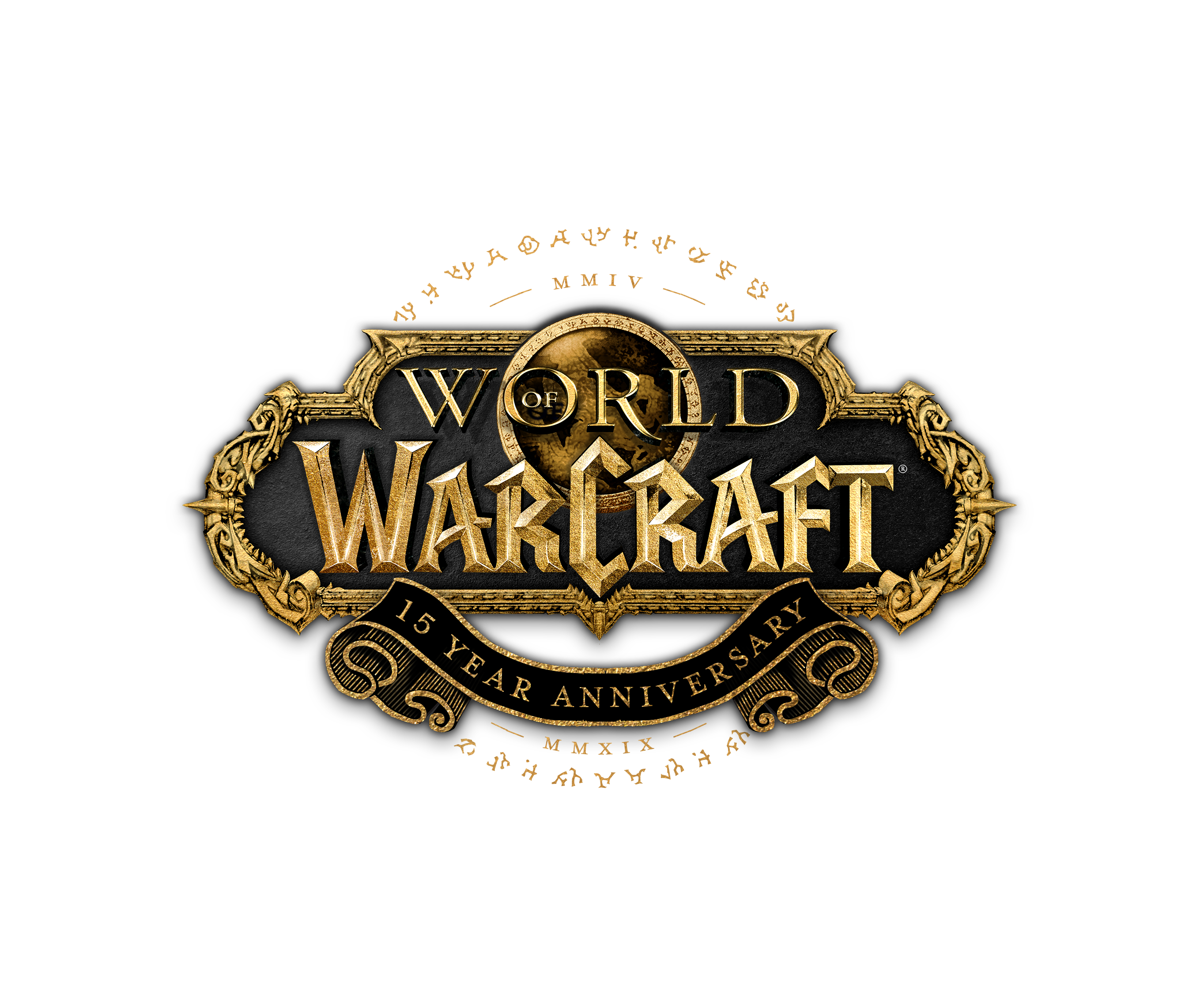 Blizzard Press Center - World of Warcraft: Classic and 15th Anniversary